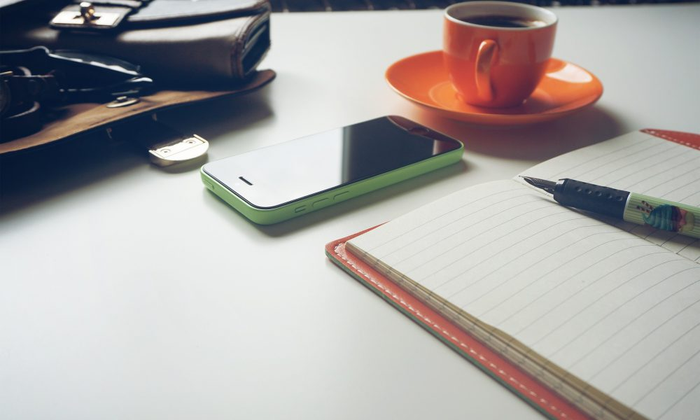 How to build your reputation as a female web developer freelancer