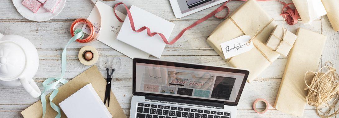 Developing your portfolio as a female web developer